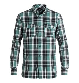 Reedsbirg - Long Sleeve Shirt  EDYWT03132