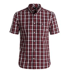 Atura 5 - Short Sleeve Shirt  EDYWT03133