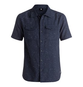 Echo - Short Sleeve Shirt  EDYWT03137