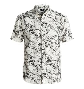 Odanah - Short Sleeve Shirt  EDYWT03139