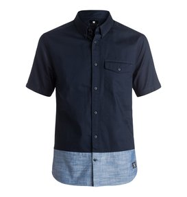 Marysville - Short Sleeve Shirt  EDYWT03141