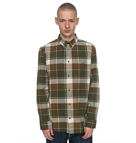 South Ferry - Long Sleeve Shirt  EDYWT03160