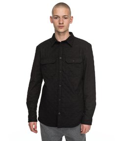 Saltwick - Long Sleeve Shirt  EDYWT03169