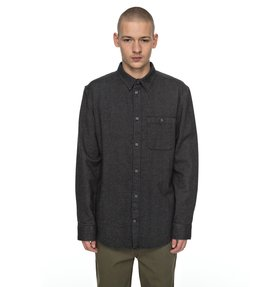 Embleton - Long Sleeve Shirt  EDYWT03173