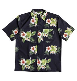 Kelso - Short Sleeve Shirt  EDYWT03186