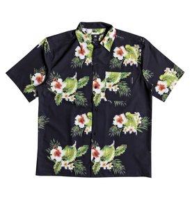 Kelso - Short Sleeve Shirt  EDYWT03186