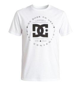 Rebuilt - T-shirt EDYZT03295
