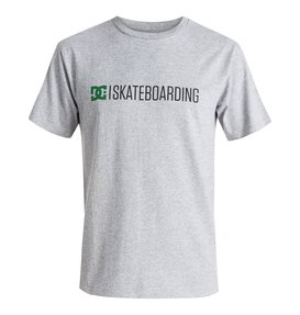 Minimal 2 - T-Shirt  EDYZT03338