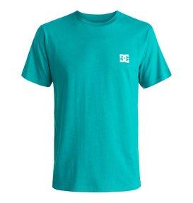 Solo Star - T-Shirt  EDYZT03347