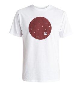 Team Flag - T-Shirt  EDYZT03353