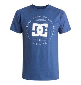 Rebuilt - T-Shirt  EDYZT03363