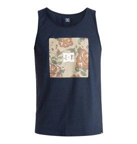 Nu Roses - Vest  EDYZT03365