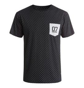 Kalis Star - T-Shirt  EDYZT03394
