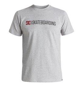 Minimal 16 - T-Shirt  EDYZT03452