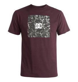 The Box - T-Shirt  EDYZT03457