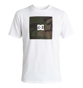 The Box - T-Shirt  EDYZT03457
