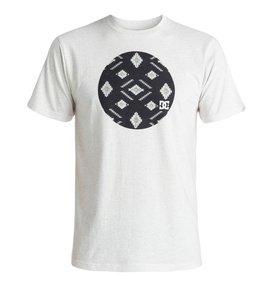 Geocircle - T-Shirt  EDYZT03458