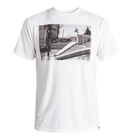 T Funk - T-Shirt  EDYZT03470