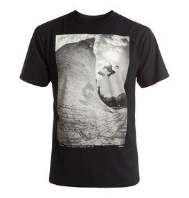 Disrupt - T-Shirt  EDYZT03471