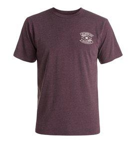 Majority - T-Shirt  EDYZT03480