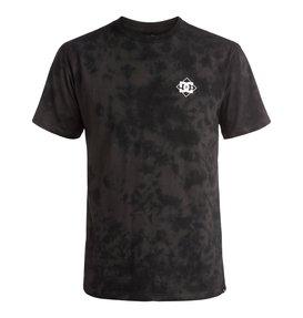 Acyd Star - T-Shirt  EDYZT03483