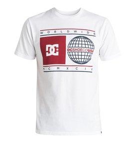 Oracular - T-Shirt  EDYZT03495