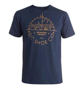 Death Valley - T-Shirt  EDYZT03499