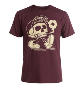 Philanthropist - T-Shirt  EDYZT03501