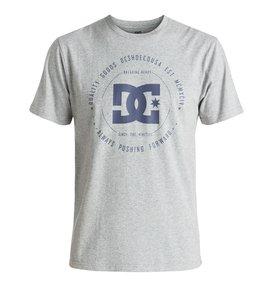 Rebuilt - T-Shirt  EDYZT03504
