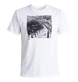 Walldrop - T-Shirt  EDYZT03535