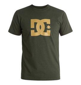 Star - T-Shirt  EDYZT03557