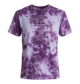 Acyd Ball - T-Shirt  EDYZT03578