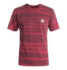Solo Stripped - T-Shirt  EDYZT03581