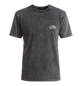 Neon Flow - T-Shirt  EDYZT03586