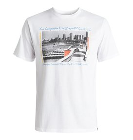 Madars Argentina - T-Shirt  EDYZT03592