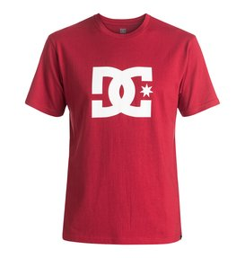 Star - T-Shirt  EDYZT03601
