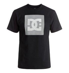 Variation - T-Shirt  EDYZT03604