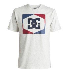 Balancer - T-Shirt  EDYZT03605