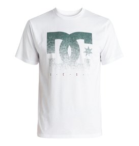 Awake - T-Shirt  EDYZT03606