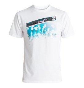 Assault - T-Shirt  EDYZT03608
