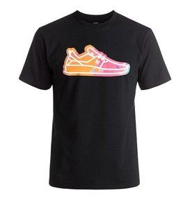 Funrow - T-Shirt  EDYZT03614