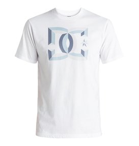 Identykit - T-Shirt  EDYZT03615