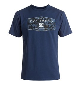 Regal Rags Round Box - T-Shirt  EDYZT03616