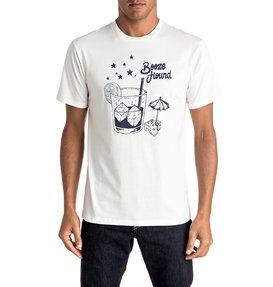 Booze Hound - T-Shirt  EDYZT03625