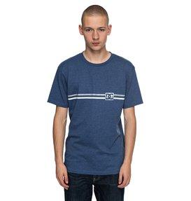 Frontliner - T-Shirt  EDYZT03677