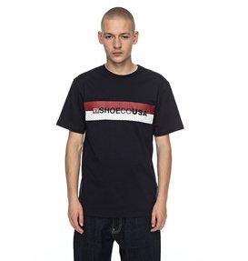 Transition - T-Shirt  EDYZT03689
