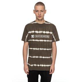 "Minimal 17"" - T-Shirt  EDYZT03693"