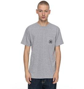 Wheel Of Steelo - T-Shirt  EDYZT03695