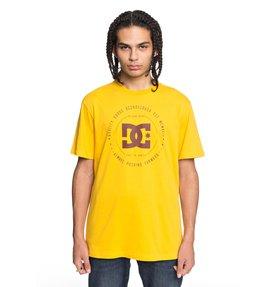 Rebuilt - T-Shirt  EDYZT03728
