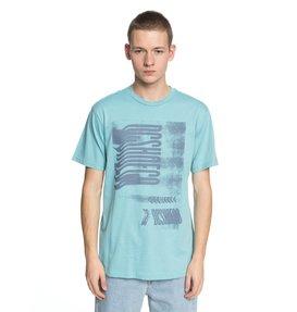 Dynamic Vision - T-Shirt  EDYZT03747